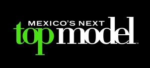 mexico-next-top-model