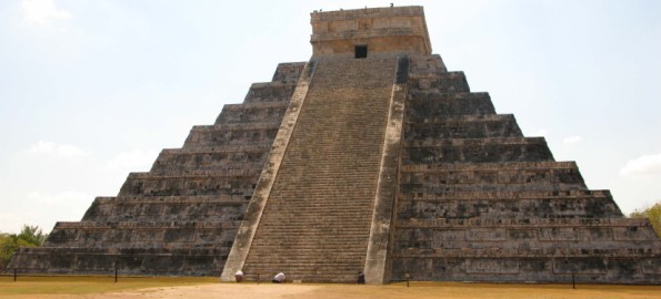 expedicion-maya-history-channel