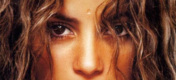 Shakira - Loba