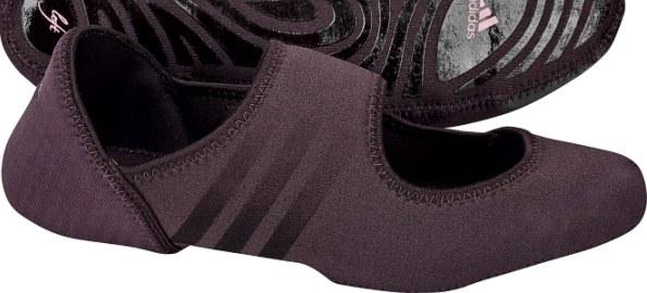 Adidas Yatra