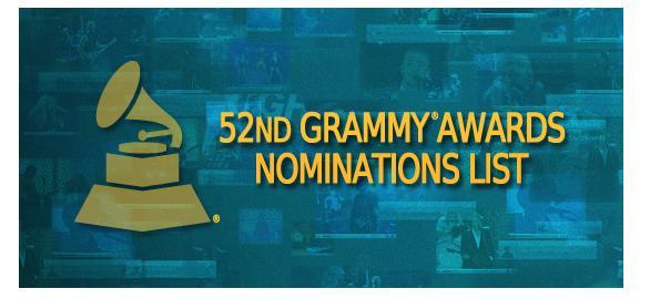 nominados-grammy-2009