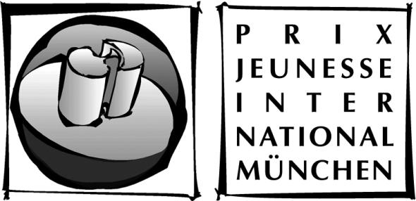 Logo Prix Jeunesse