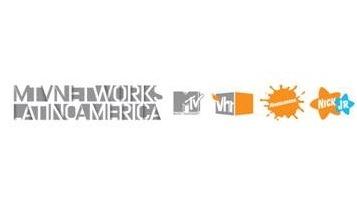 MTV Networks Latinoamérica