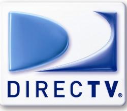 Logo DirectTV