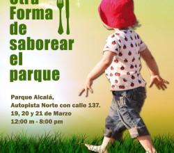 Festival Gourmet 137