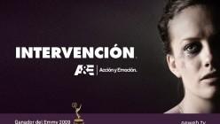 Intervención A&E