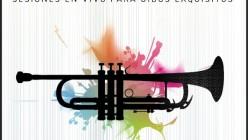 Jazz al Parque