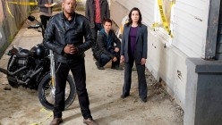 Criminal Minds Suspect Behavior por AXN