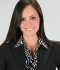 Lisette Osorio, Director Senior Internacional
