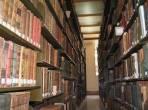 Simposio Nacional de Patrimonio Bibliográfico y Documental