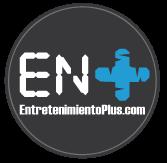 EntretenimientoPlus.com