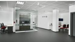Xerox Centro Impresión Bogotá
