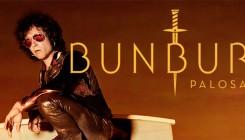 bunbury-bogota-concierto-boletas