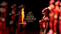 ganadores-premios-india-catalina